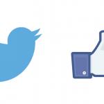 Twitter est le « canal » préféré des bonnes nouvelles