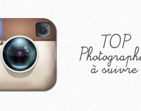 Instagram-photographes-à-suivre