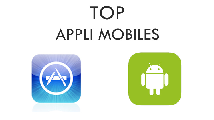 Top-appli-mobiles-USA