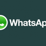 Que va faire WhatsApp de ses 600 millions d'utilisateurs actifs ?