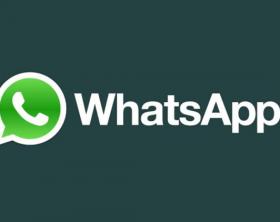 avaneir-de-whatsapp