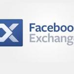 Facebook Retargeting : Comment les entreprises B2B peuvent en profiter ?