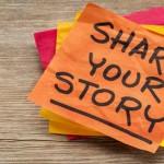 L'histoire du StoryTelling dans le Social Media