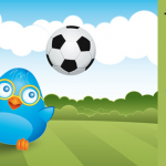 Les 10 clubs de football les plus populaires sur Twitter
