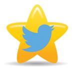 Les Favoris débarquent sur la Timeline de Twitter