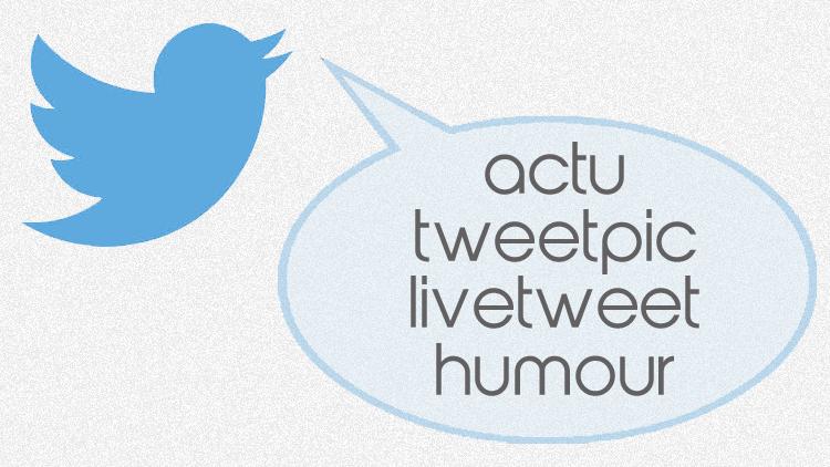 typologie-de-contenu-twitter