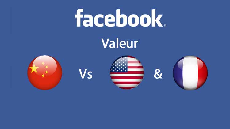 valeur-marche-asie-facebook
