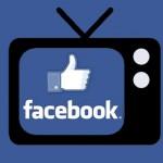 Grande-Bretagne : 1 commentaire Facebook sur 3 concerne une émission TV
