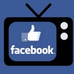 facebook-et-television