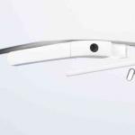 Les Google Glass et ses utilisations professionnelles