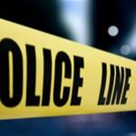 121204_f719a_ruban-jaune-crime-police_sn1250