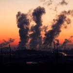Explosion Industrielle chez AK2 : les angevins en quarantaine