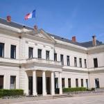 Angers-ces-élus-du-conseil-municipal-«-réticents-»-à-célébrer-un-mariage-de-même-sexe