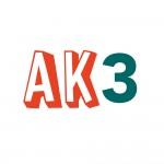 Point de situation sur l'incendie de l'entreprise AK3 aux Ponts-de-Cé, et les fumées sur le site de Saint-Nazaire