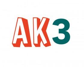 logo AK3