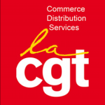 La CGT a relaché Margot Ouil, Directrice d'AK3