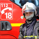 [FlashInfo] AK2 : Le pompier volontaire a succombé à ses blessures au CHU d'Angers