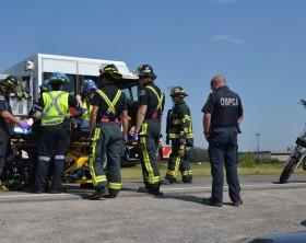 MVA_Response_Welland_FD_Niagara_EMS_03