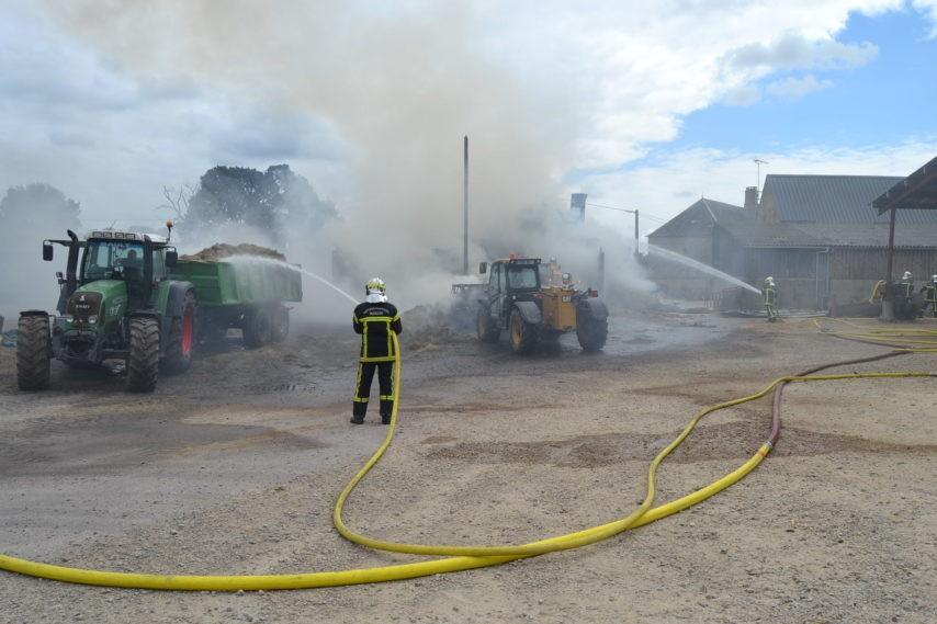 Vindefontaine-incendie-2-854x569