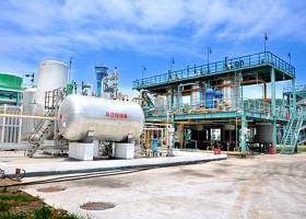 gas-processing-plant2_300x300