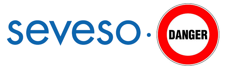 seveso_logo3
