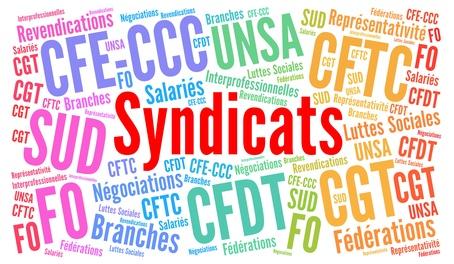 syndicats_nuage_mots