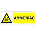 L'ammoniac source de l'incendie à l'usine AK1 aux Ponts-de-Cé ?